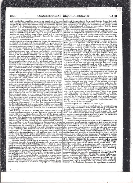 File:Congressional-record-2413.jpeg